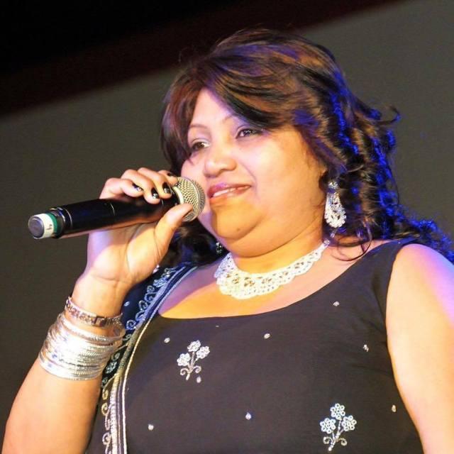 Mungura By Lalita Ramnauth (2019 Chutney Music)