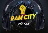 Ram City By Vee Ram
