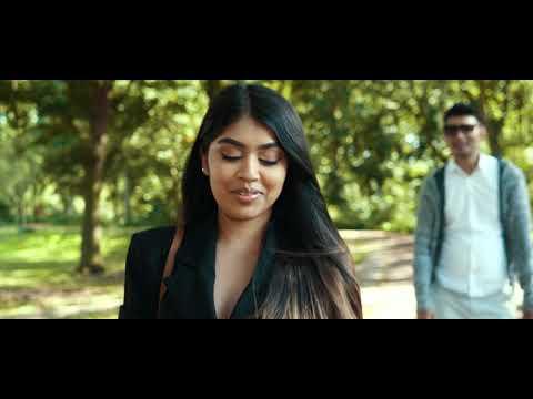 Sachin Sewgolam Ft Strezz - Ek Patarki Chourie
