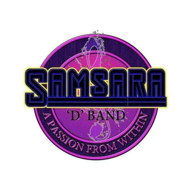 Samsar 'D' Band