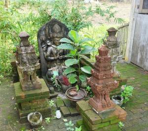 Sang Hyang Bathari Durga1