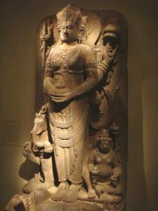 Sang Hyang Bathari Durga2