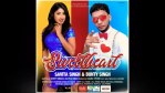 Savita Singh & Bunty Singh - Sweetheart