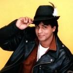 Shah Rukh Khan Photo