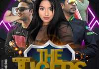 Sone Ke Kherowa Sohar by The Tigers ft Tish