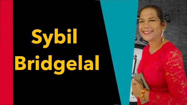 Sybil Bridgelal - Kata Wo Lakaree