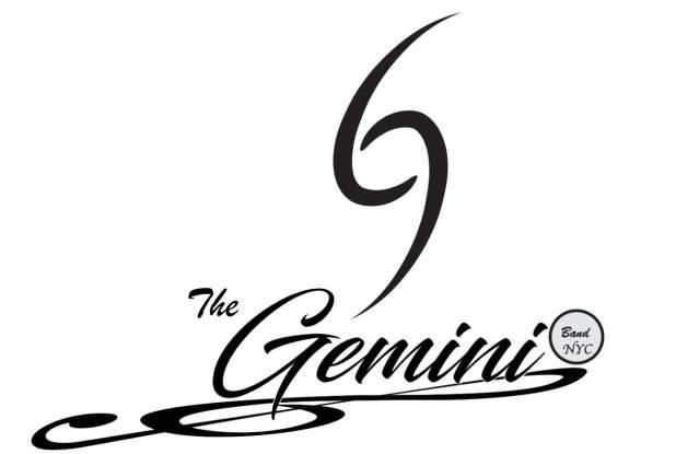 The Gemini Band Nyc