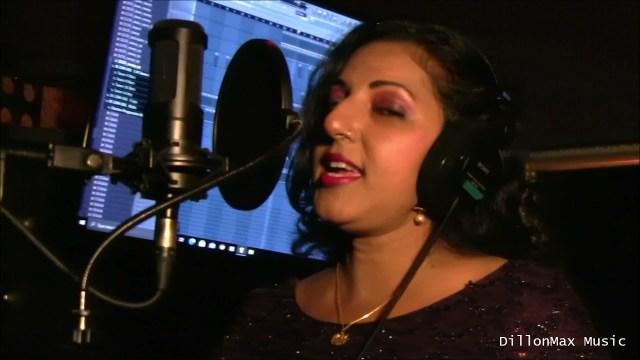 Tu Kitni Achhi Hai - Miranda Meera Mahabir