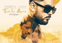 Tum Hi Aana By Irfaan