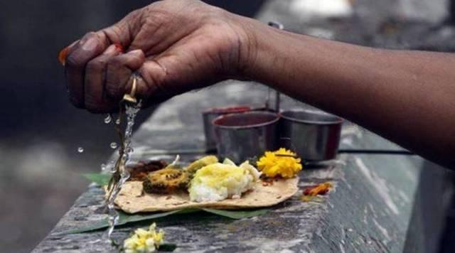Why Hindu Traditions Make More Sense During The Covid 19 Pandemic?