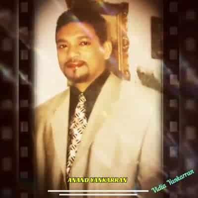 Anand Yankarran Dekho Saiya Hamare Re Std.original