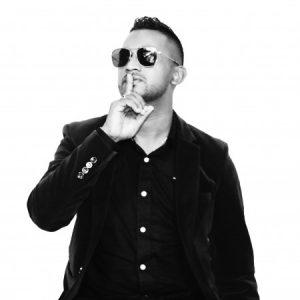 Profile photo of Kalyan Kedar