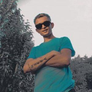 Profile photo of Viresh Bikha