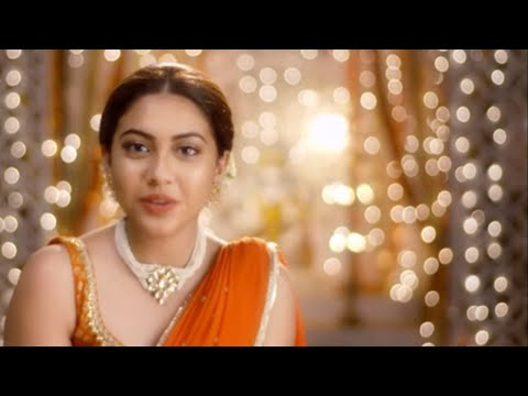 Iss Baar Diwali, Zee Wali | Raat 7-11 Baje | Mon-Sat | 2nd Nov se 19th Dec | Promo | Zee TV