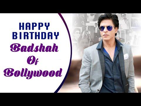 Happy Birthday Shah Rukh Khan Video Best Songs Of Shah Rukh Khan Evergreen Hindi Songs 90 S Hits Chutney Created by gaana user | tracks 6. shah rukh khan evergreen hindi songs