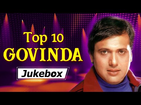 Superhits Of Govind Bollywood Blockbuster Top 10 Songs Evergreen Hindi Songs Chutney My love for old hindi songs started way back in my college days. chutneymusic com