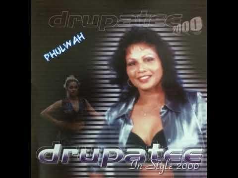 Phulwah Drupatee 2000