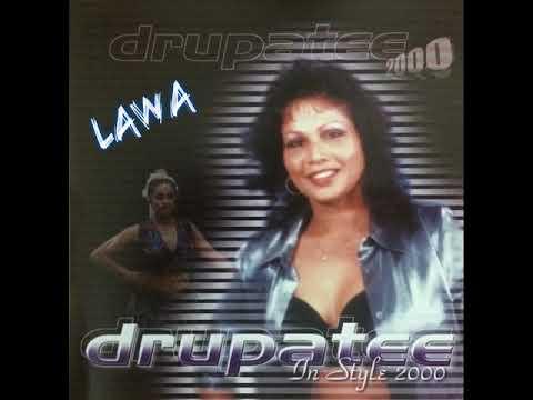 Lawa Drupatee 2000
