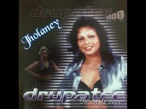 Jholaney Drupatee 2000