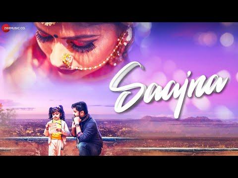 aajna - Official Music Video | Aadish S | Rini R, Chitresh G, Trisha M, Alok S | Rishit C |Nitish S