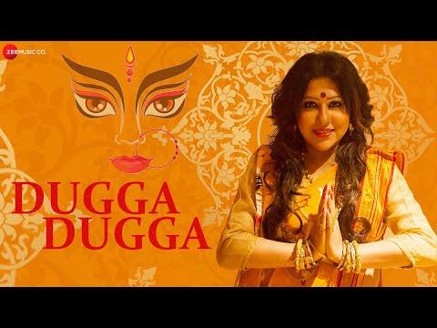 Dugga Dugga - Official Music Video | Arpita Chakraborty