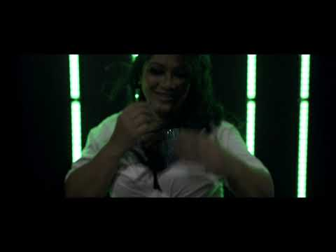 "Nikki Brooks - Blessin (Official Music Video) ""2020 Release"" [HD]"