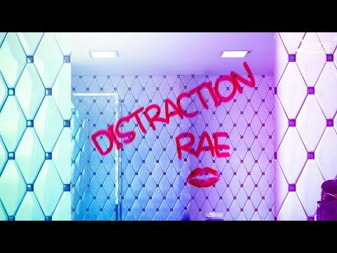 Rae - Distraction | 2021 Soca | Trinidad