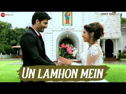 Un Lamhon Mein - Official Music Video | Keith Singh & Bhumika Gurung | Amit Mishra & Soumee Sailsh