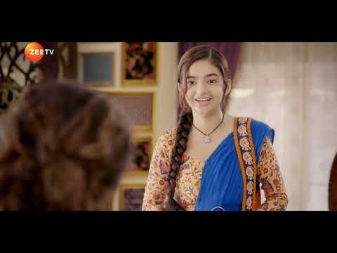 Apna Time Bhi Aayega   अपना टाइम भी आएगा   29th Oct, Thursday, 7PM   Promo   Zee TV