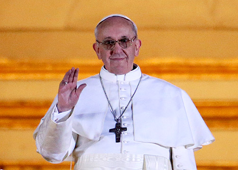 1363203238_cardinal-jorge-pope-francis-article