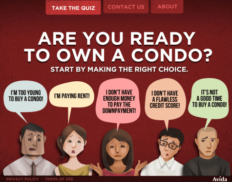 are you ready to own a condo