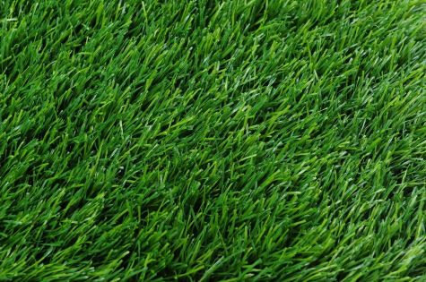 pl834241-green_fifa_standard_artificial_grass_turf_yarn_for_football_50mm_gauge_5_8_9000dtex