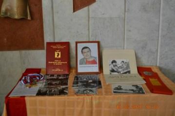 Открытый рейтинговый турнир памяти Эдуарда Липатова