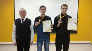 Сергеев3