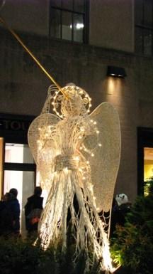 thiên thần 4