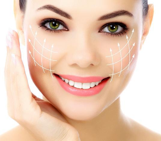 Top 5 cách làm căng da mặt tự nhiên hiệu quả nhất tại nhà.