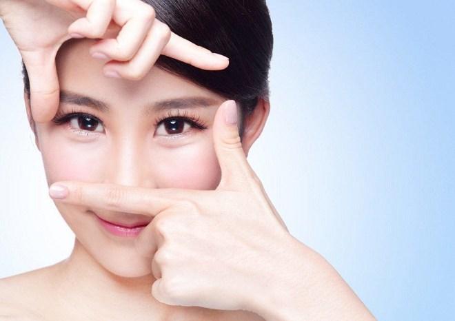 Quầng thâm mắt là gì? Cách trị quầng thâm mắt nhanh nhất tại nhà