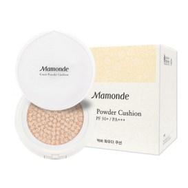 Mamonde_Cover_Powder_Cushion_SPF_50