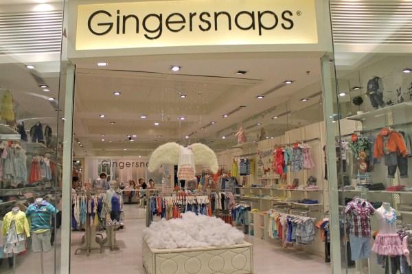 Gingersnaps01