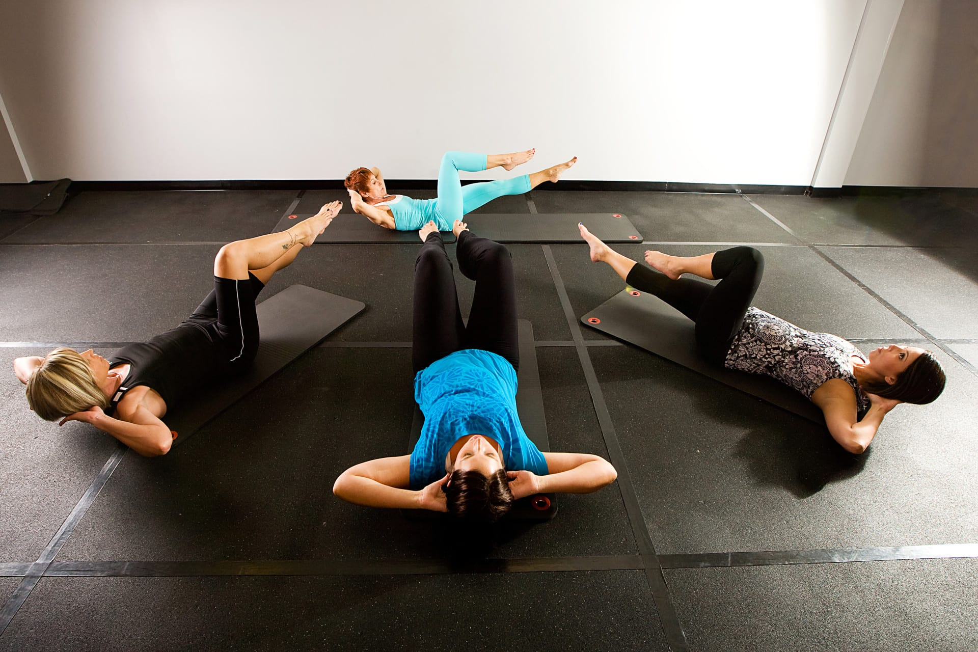 Abs Central Core Building Fitness Class Chuze Fitness