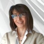 Alessandra Grisolia