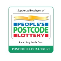 ppl-supported-by-logo