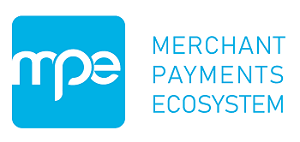 Merchant Payment Ecosystems