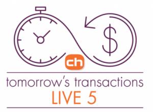Live 5