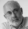 David G.W. Birch