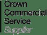 Crown Commercial Service (CCS) Supplier