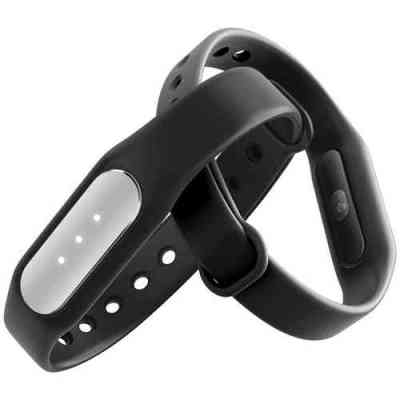 00-xiaomi-mi-band-1s-heart-rate-monitor-activity-tracker-wristband_m