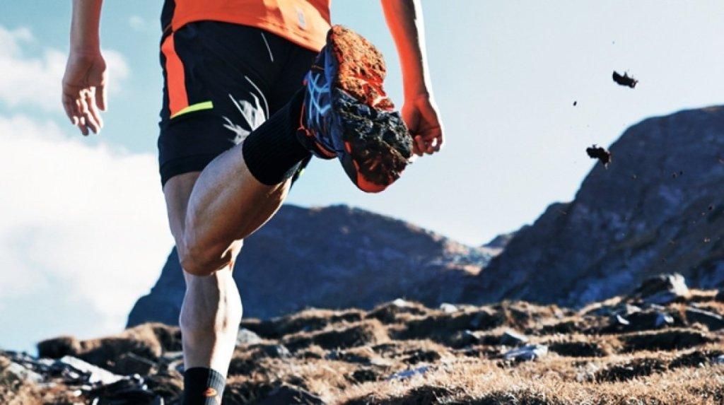 Asics kupuje běžeckou platformu Runkeeper