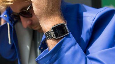 Pebble prodal 1 milion hodinek – Co se chystá dále?