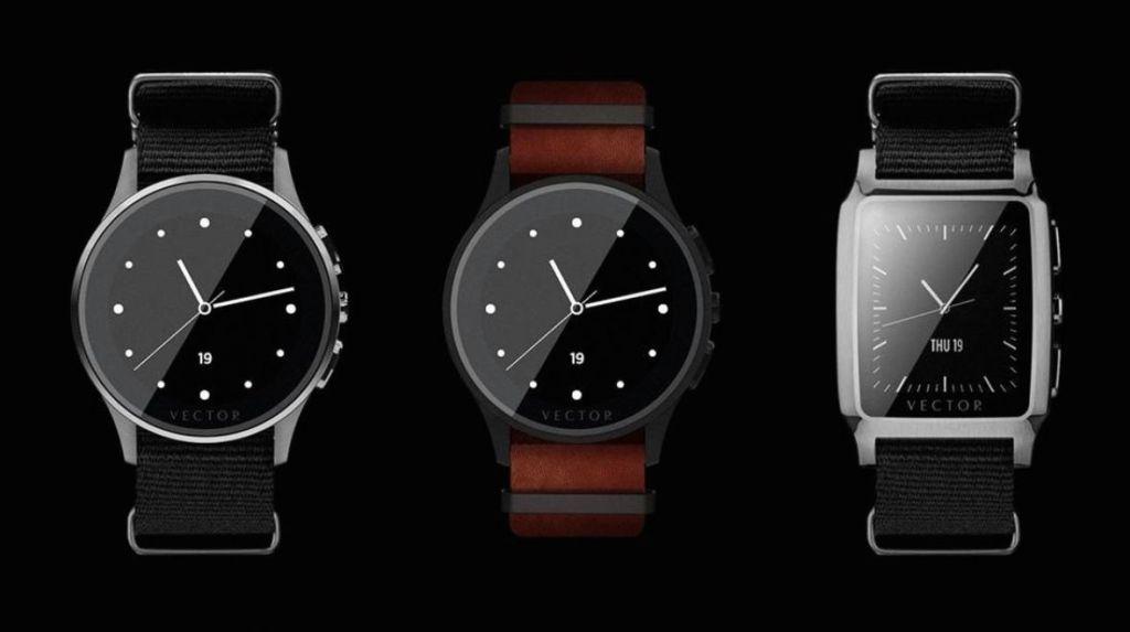 Tyto chytré hodinky s neuvěřitelnou 30-denní výdrží baterie jsou nyní v prodeji!